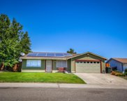 1510  8th Street, Lincoln image