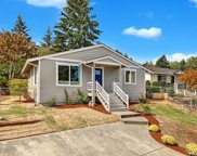 3312 Jane Russells Wy, Tacoma image