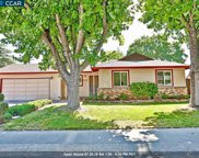 1902 Marguerite Ave, Pleasant Hill image