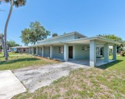 60 E Bayshore Drive, Port Orange image