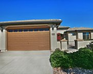 7918 W Discovery Way, Florence image