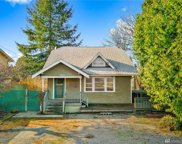 7901 8th Ave SW, Seattle image