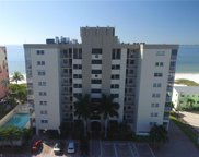 500 Estero Blvd Unit 495, Fort Myers Beach image