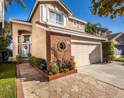 945   S Emanuele Circle, Anaheim Hills image