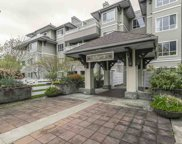 6745 Station Hill Court Unit 404, Burnaby image
