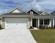 790 Cypress Way, Little River image