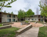 4616 W Lovers Lane Unit 116, Dallas image