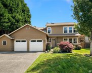 16822 126th Ave NE, Woodinville image