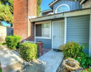 2600 Brookside Unit 165, Bakersfield image