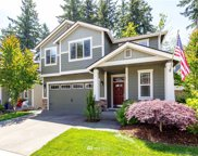 4271 Dudley Drive NE, Lacey image