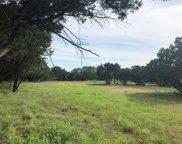 4621 Ohio Garden Road, Fort Worth image