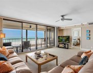 100 N Collier Blvd Unit #803, Marco Island image