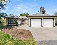 32699 Downes Road, Abbotsford image