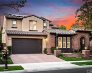 23 Waltham Road, Ladera Ranch image