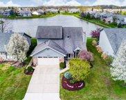 10717 Lake Pointe Drive, Fort Wayne image