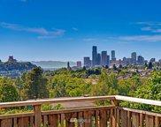 2908 S Massachusetts Street, Seattle image