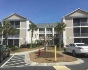 2030 Cross Gate Blvd Unit 301, Surfside Beach image