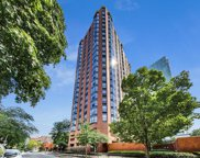 901 South Plymouth Court Unit 602, Chicago image