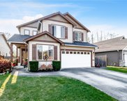 8300 85th Ave NE, Marysville image