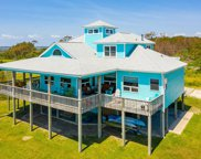 426 S Breeze Lane, Beaufort image