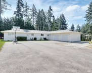 2212 2214 26th Ave SE, Puyallup image