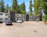 12502 Addison Street SW Unit #1-16, Lakewood image