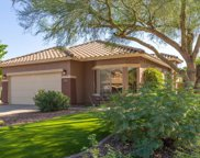 40835 N Apollo Way, Anthem image