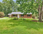 146 Asbill Avenue, High Point image