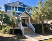 24 Earl Of Craven Court Unit #B, Bald Head Island image