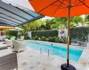 7072 Villa Lantana Way Unit 3.9, Naples image