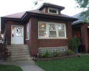 4527 North Knox Avenue, Chicago image