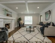 10504 Manor Road, Leawood image