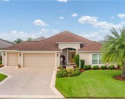 3418 Sassafras Court, The Villages image