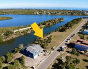 129 Seaside Point, Flagler Beach image