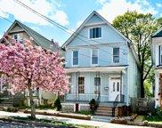 270 SEAMAN Street, New Brunswick NJ 08901, 1213 - New Brunswick image