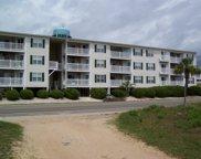 105 Se 58th Street Unit #9102, Oak Island image