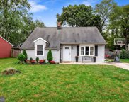 127 Dory Ct, Beverly image