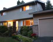 13649 17th Ave SW, Burien image
