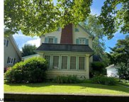 428 Liverpool Ave, Egg Harbor City image