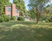 8476 Russell Rd, Nashville image