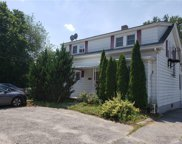 566 Woonasquatucket  Avenue, North Providence image