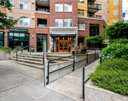 5450 Leary Ave NW Unit 361, Seattle image