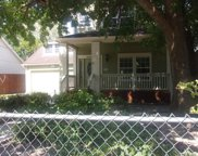 4209 Ross, Bacliff image