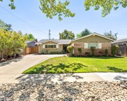 2561 Cordoba Way, San Jose image