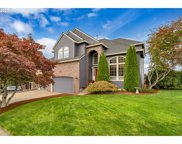 13910 SW AERIE  DR, Tigard image