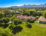 37     Clancy Lane S, Rancho Mirage image