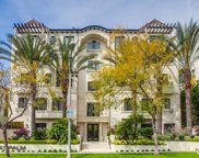443 N PALM Drive Unit #402, Beverly Hills image