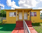 3437 Nw 3rd Ave, Miami image
