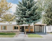 2865 S Cherry Way, Denver image
