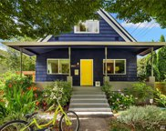 8503 10 Ave S, Seattle image